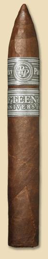 Rocky Patel Fifteenth Anniversary Torpedo Cigar