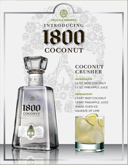 1800-coconut-tequila-recipe