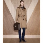 Louis Vuitton Fall 2012 Men's Preview