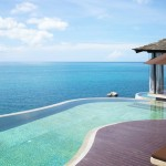 The Silavadee Pool Spa Resort Koh Samui Thailand