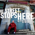 The Street Stops Here Documentary