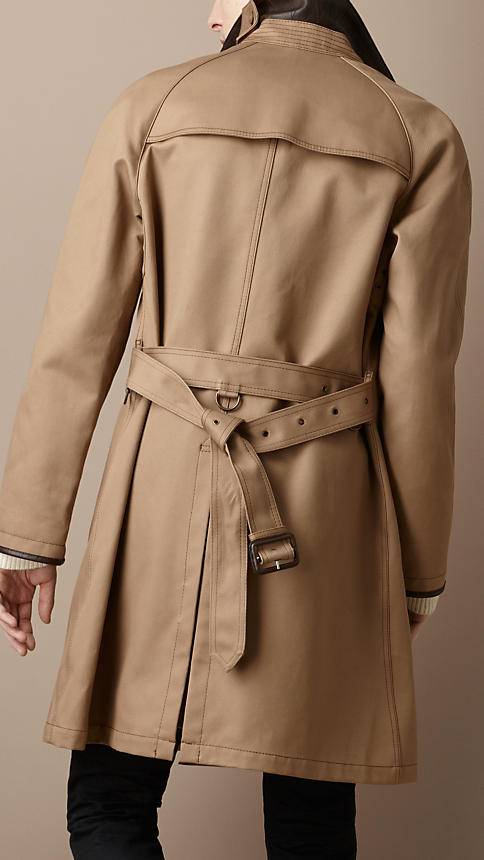 butberry outlet imm4  trench burberry outlet