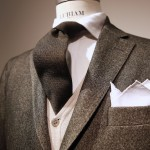 L.B.M 1911 Autumn Winter 2012 Preview