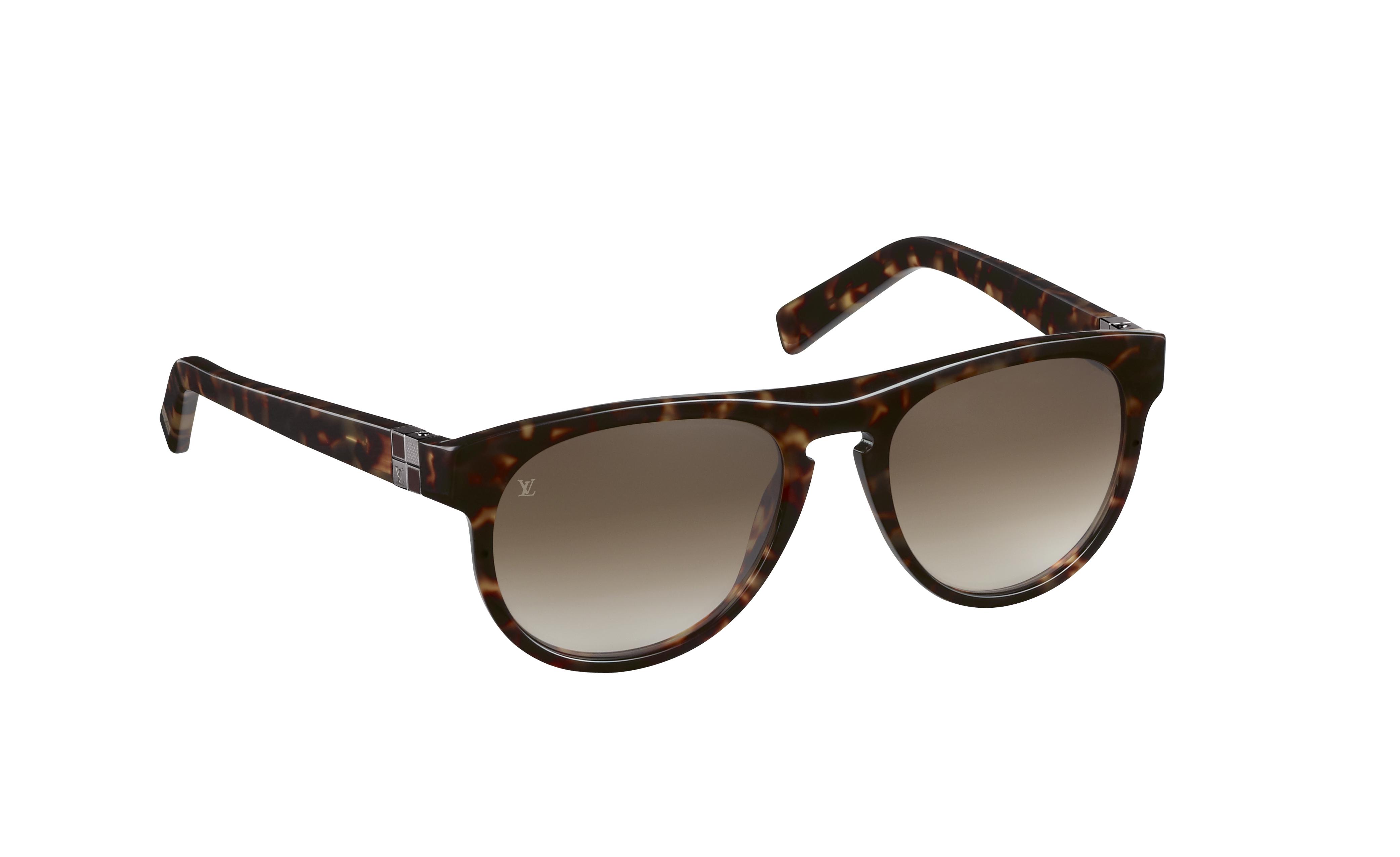 87d73f641d23 Louis Vuitton Oakley Polarized Sunglasses