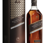 Johnnie Walker The Spice Road Scotch Whiskey