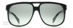 Alexander McQueen 4195s Sunglasses