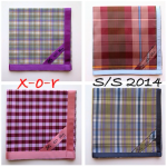 XOR Style 2014 Collection
