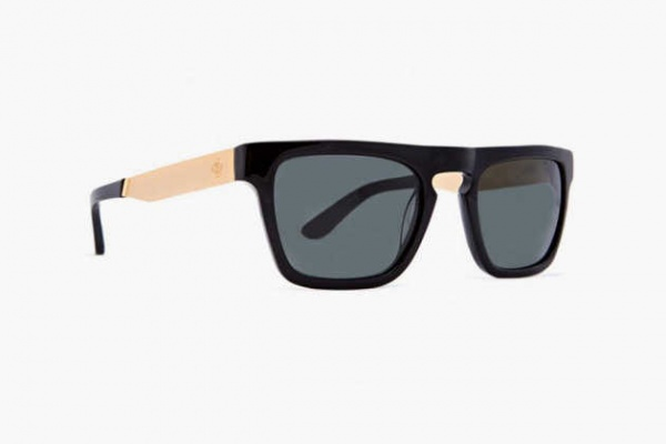 Stussy Summer 2014 Sunglasses Collection 3