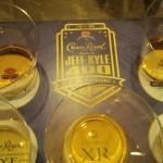 Crown Royal #CaptureTheCrown #JeffKyle400