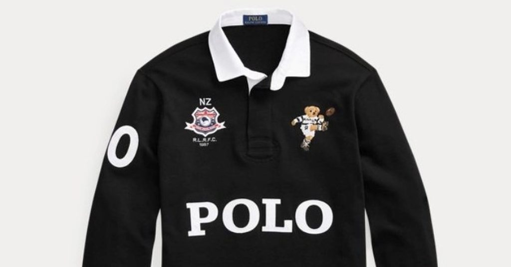 Crowns 4jclq35ar Rugby Ralph Lauren Flawless Polo Bear Collection Kicker VSMqUzp