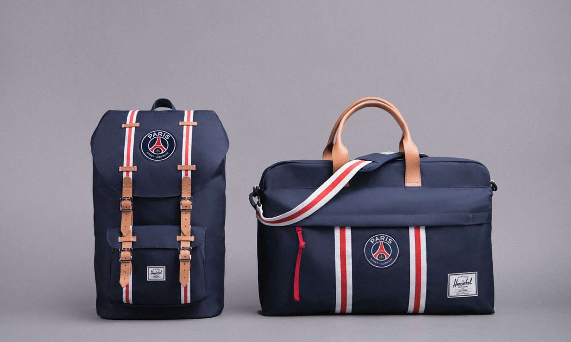Louis Vuitton Trunk Set